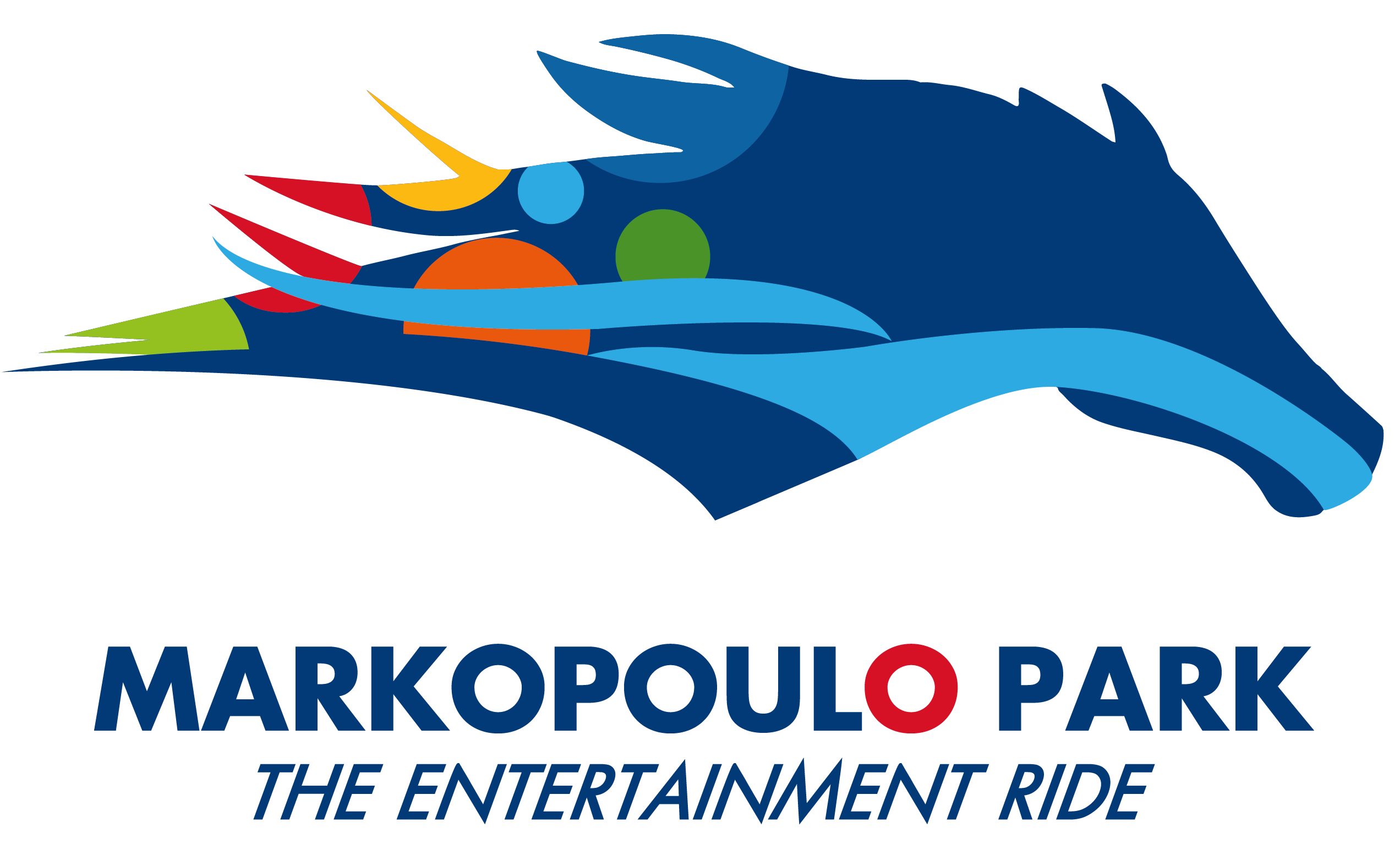Markopoulo Park